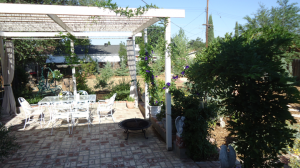 Photo of Gabriele's Patio, version 2